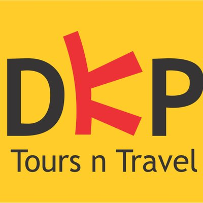 Travel End Tours