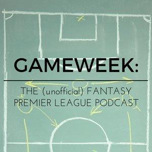 GameweekHQ (@GameweekHQ) | Twitter
