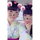 陽奈乃 (@0317_hinatama) Twitter