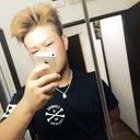 卍NAOKI卍 (@0513naoki89) Twitter