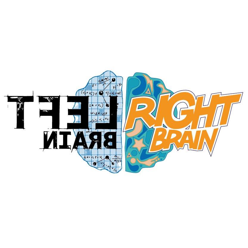 LeftBrainRightBrain