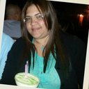 yusbely osorio (@0510Osorio) Twitter
