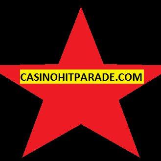 online casino norsk casinos deutschland