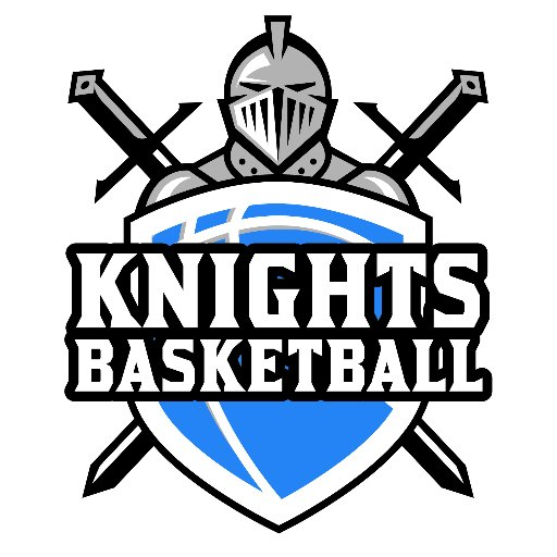 Knights Basketball (@KnightsBball09) | Twitter