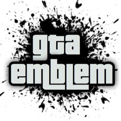 エンブレム Gta5 クルー