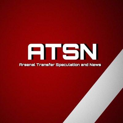Arsenal TSN