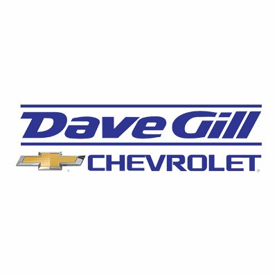 Columbus Chevy Dealers >> Dave Gill Chevrolet On Twitter Layla Does Her Part To