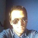 kevin galindo (@13Kevingalindo) Twitter