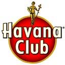 Havana Club Italia