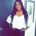 Angélica M (@002angelica) Twitter