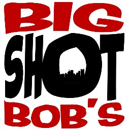 Big shot bobs bsbcarnegle twitter for Big bob s carpet