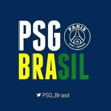 Paris Saint-Germain | Social Profile