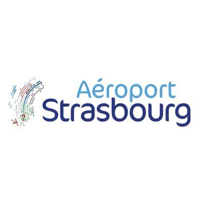 @aeroport_sxb