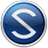 Skysoft Incorporated