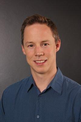 Daniel Bögelein