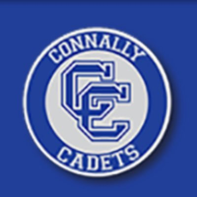 Connally Primary