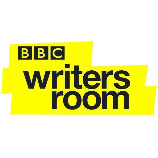 BBC Writers
