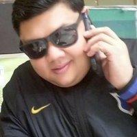 Robertdanhill (@Balasik45) Twitter profile photo