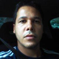 Fabio Monteiro