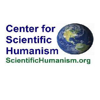 ScientificHumanism