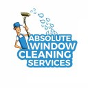 window cleaning - @AdrianNewman18 - Twitter