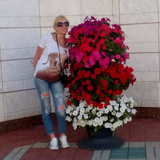 vixen_ru avatar