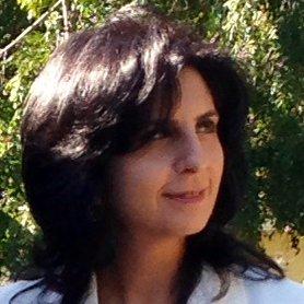 Vivian Sultan, PhD (@vivian_sultan) | Twitter