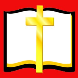 Bible Quote & Verses
