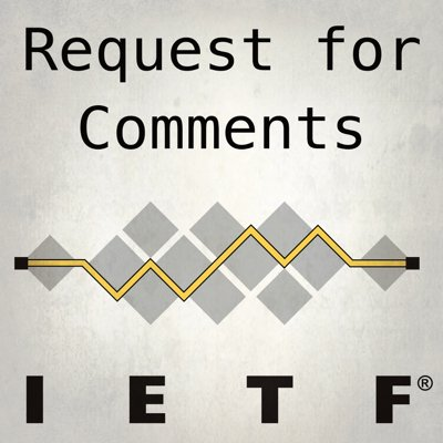 Request For Comments Rfc Podcast Twitter