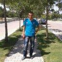ibrahim gümüş (@06xibrahimx06) Twitter
