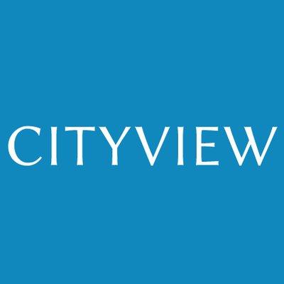 440+ Cityview Civic Skinny Terbaik