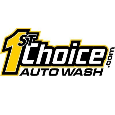 First Choice Auto >> 1st Choice Auto Wash 1stchoicewash Twitter