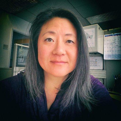 Sarah Yang sarah yang (@sci4sarah) | twitter