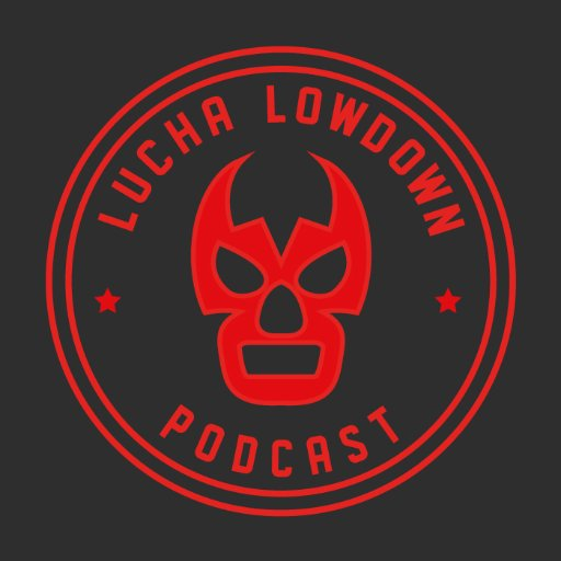 Lucha Lowdown