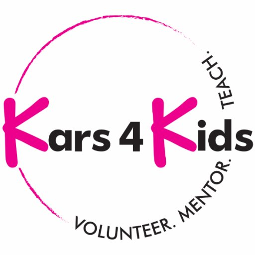 donate car to kars4kids top rated car donation charity 2017