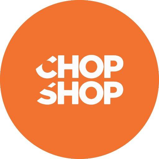 Chop Shop Music (@chopshopmusic) | Twitter
