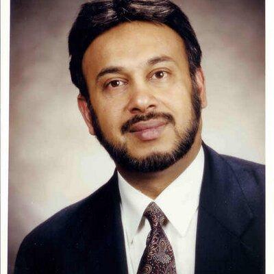 Sanjeev Aggarwal on Muck Rack