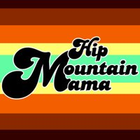 Hip Mountain Mama | Social Profile