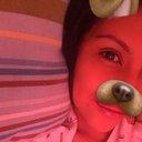 vinalay (@13Vinalay) Twitter