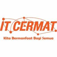 IT CERMAT
