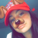 Lilly Smith - @lillysmith0329 - Twitter