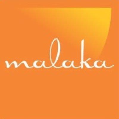 @Malaka_hotel