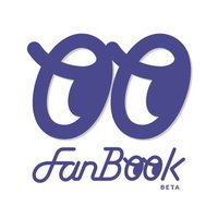 FanBookOfficial
