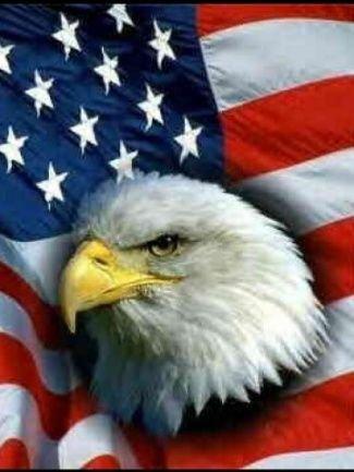 ** AMERICA FIRST **