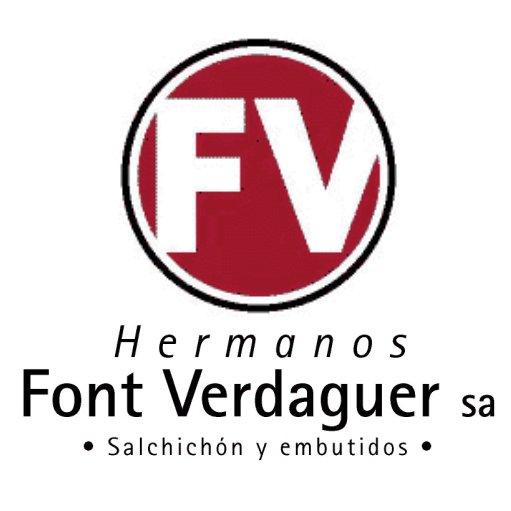 Hermanos Font Verdaguer