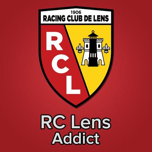 RC Lens Addict