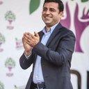 ali  kurt (@05427660076Ali) Twitter
