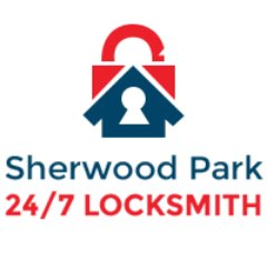 Car Locksmith Sherwood Park