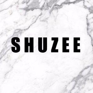 @Shuzeeshoes