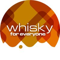 Whisky For Everyone | Social Profile